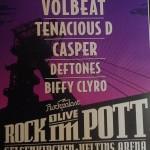 rock-im-pott-2013-visions