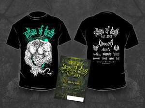 sultans-of-death_shirt_package