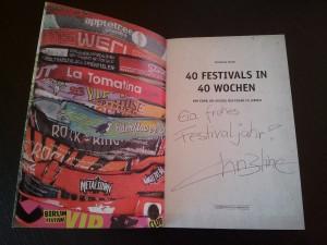 40-Festivals-in-40-Wochen-handsigniert