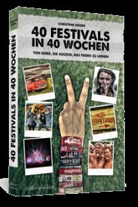 Christine-Neder-40-Festival