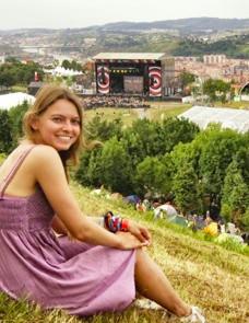 Christine-Neder-40-Festivals-3