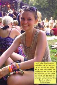 Christine-Neder-Dixiklo-40-Festivals-2