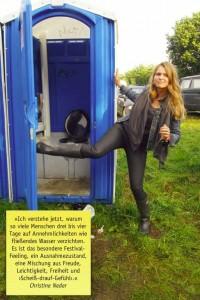 Christine-Neder-Dixiklo-40-Festivals