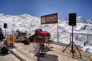 Christine-Neder-zermatt-unplugged-35
