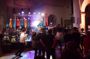 Freigabe-Rock The Church 2013-0002