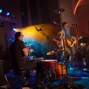 Freigabe-Rock The Church 2013-0005