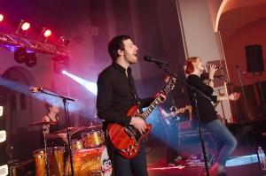 Freigabe-Rock The Church 2013-0011