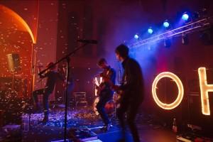 Freigabe-Rock The Church 2013-0021