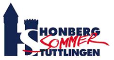 Honberg-Sommer-Logo