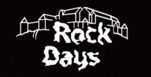 RockDays-logo