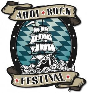 ahoi-rock-logo