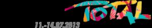 bochum total logo 2013