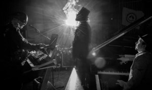 elbjazz, dunkelkammermusik, 2013