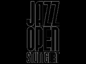 jazzopenstuttgart