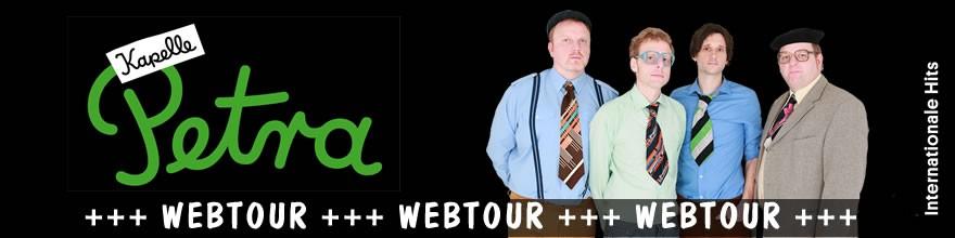 kapelle petra webtour logo
