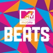 mtv mobile beats 2013