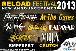 reload-festival-2013-papa-roach