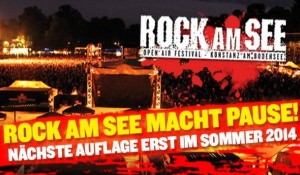 rock am see pause 2013