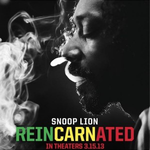 snoop-dogg-lion-reincarnated