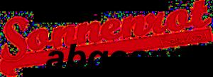 sonnenrot-abgesagt