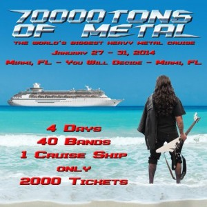 70000TONS_OF_METAL_2014