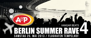 AP_Berlin Summer Rave_Logo_2013