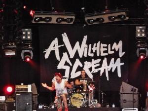 AWilhelmScream-Groezrock1