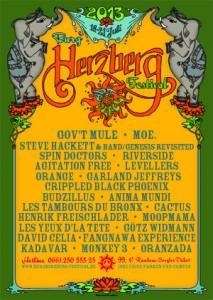 Burg-Herzberg-Festival-flyer2013