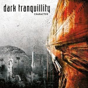 Dark-Tranquillity-cover