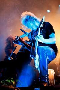 Heaven Shall Burn-8