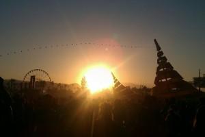 Coachella Atmo 2013