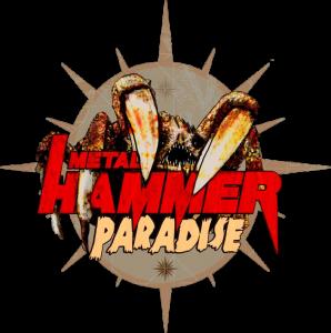 Metal-Hammer-Paradise-Logo