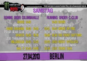 Monster-Bash-2013-Berlin-Samstag