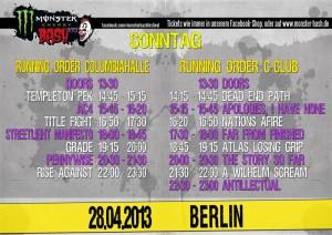 Monster-Bash-2013-Berlin-Sonntag