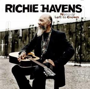 RichieHavens_001