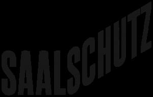 Saalschutz