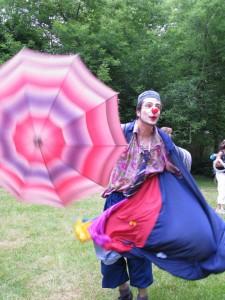 TFF-Kinderfest-c-J_M_Unger