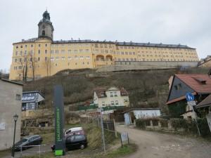 TFF-Rudolstadt-PK-2013_3469