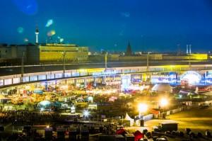 berlin festival location_stephan flad