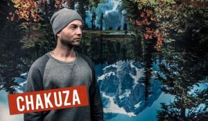 Chakuza, KuRT Festival 2013