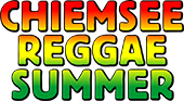 chiemsee reggae summer_logo