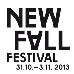 new fall festival 2013_logo