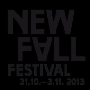 new fall festival 2013_logo