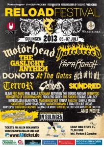 reload-festival-flyer-2013