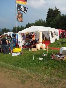 rockamring camp katharina