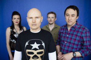 the_smashing_pumpkins_02