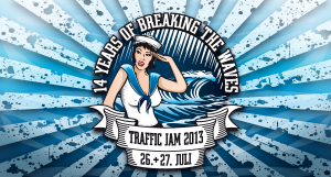 traffic-jam-logo-2013