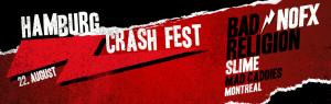 CrashFest_2013