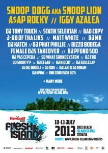 Fresh_Island_lineup_2013