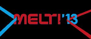Melt13-02
